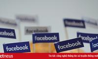 Facebook công bố đánh sập mạng lưới spam lớn trên thế giới