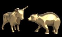 CTCK nhận định thị trường: Chốt lãi cổ phiếu tăng nóng, gom mua cổ phiếu cơ bản