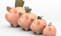 Cổ phiếu rơi từ 30.000 còn 4.000 đồng, Halcom (HID) lên kế hoạch lợi nhuận năm 2017 đạt 33 tỷ đồng