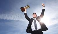 Không cần biết bạn là ai nhưng đây chính là 3 kĩ năng quan trọng nhất định phải có để thành công