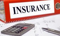 Vì sao doanh thu cao, bảo hiểm vẫn báo lỗ?