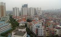 Hà Nội có 1.000 giao dịch thành công trong tháng 3