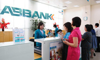 ABBank đặt mục tiêu lợi nhuận năm 2017 đạt 450 tỷ đồng, chuẩn bị lên sàn UpCoM