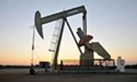 Giá dầu tăng kỷ lục trong vòng gần một tháng