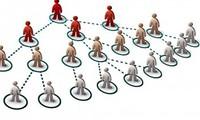 Bộ Công Thương thu hồi giấy phép hoạt động đa cấp 2 doanh nghiệp