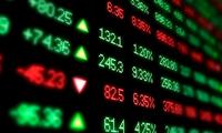 Thị trường giảm mạnh trước căng thẳng chính trị quốc tế, khối ngoại giảm mua trong phiên cuối tuần