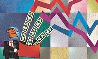 Khối ngoại đẩy mạnh mua ròng gần 300 tỷ đồng trên toàn thị trường, VnIndex vượt cản 720 điểm
