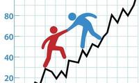 Day trading - Chiến lược mua bán ngay trong ngày trên hợp đồng tương lai chỉ số