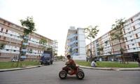 Triển khai 70 dự án nhà ở xã hội cho công nhân