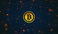 """Trung Quốc """"phá băng"""", cho rút tiền khỏi tài khoản, đồng Bitcoin khởi sắc"""