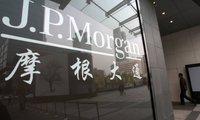 Bức tranh ngân hàng đầu tư châu Á: Ngân hàng Mỹ áp đảo, châu Âu bết bát
