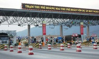 Quốc hội giám sát dự án BOT giao thông: Kiểm toán Nhà nước và Thanh tra Chính phủ cùng vào cuộc