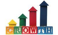 Khối ngoại đẩy mạnh mua ròng hơn 100 tỷ đồng, VnIndex tăng điểm phiên thứ 4 liên tiếp