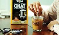 Vinacafe' Biên Hòa (VCF): Đẩy mạnh khuyến mãi, quảng cáo khiến quý 1 lỗ lớn nhất từ khi niêm yết