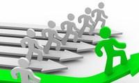 Cải thiện năng lực cạnh tranh để thu hút doanh nghiệp