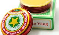 Tại sao cùng là cao Sao Vàng, bán 2.000 đồng chẳng người Việt nào mua, đem lên Amazon khách Tây phải trả giá đắt gấp 80 lần vẫn 'cháy hàng'?