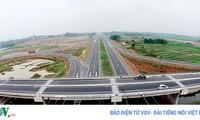 Cơ chế đặc thù nào cho dự án cao tốc Bắc – Nam?