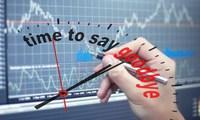 Toàn bộ hơn 8 triệu cổ phiếu VNH sắp bị hủy niêm yết