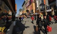 Vì sao công ty khởi nghiệp ngoại khó thành công tại Trung Quốc?