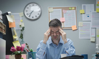"""8 bước giúp bạn thoát khỏi căn bệnh """"khó chữa"""" mang tên trì hoãn"""