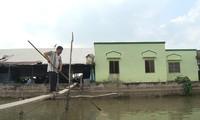 Vụ nông dân lâm nợ vì đại gia thủy sản ra nước ngoài: Bà Trinh không ủy quyền cho tôi trả