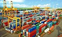 Hải Phòng tăng phí cảng biển để đầu tư xây dựng phục vụ doanh nghiệp