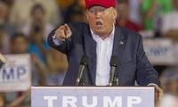 """Với Tổng thống Trump, ô tô """"made in America"""" vẫn quá xa vời?"""