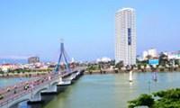 Đến 2030, Đà Nẵng là điểm đến khởi nghiệp của ASEAN
