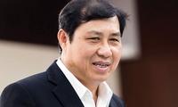 Đại biểu Quốc hội lên tiếng về khối tài sản của Chủ tịch UBND TP Đà Nẵng
