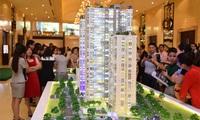 TPHCM cần 1 triệu căn nhà giá rẻ trong 10 năm tới