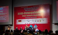 'Tiền sẽ tiếp tục đổ vào thị trường Việt Nam, nhưng đừng kỳ vọng quá nhiều'