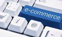 Vì sao thương mại điện tử bộc lộ nhiều điểm yếu?