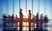 MWG, REE, HUT, HAR, IVS, ITD, KDM, VNF, ATG, PTC: Thông tin giao dịch lượng lớn cổ phiếu