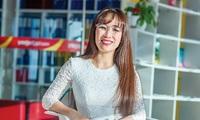 Công ty riêng của nữ tỷ phú Phương Thảo đã chi 1.900 tỷ mua xong 22,4 triệu cổ phiếu Vietjet