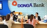 NHNN: Sẽ xử lý 5 ngân hàng nhưng đảm bảo an toàn hệ thống và quyền lợi của người dân