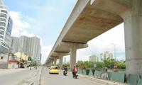 TPHCM kiến nghị cấp thêm hàng chục nghìn tỉ đồng vốn cho nhiều dự án giao thông trọng điểm