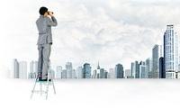 3 cổ phiếu Bất động sản đang được chuyên gia lưu ý