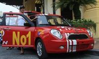 Nghịch lý thị trường ôtô Việt Nam (1): Khi xe rẻ… không rẻ