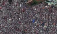 TP.HCM dành hơn 2.200 tỷ để bồi thường giải tỏa nhà dân trên 1,5km đường