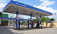 Petrolimex lên sàn ngày 21/4 giá 43.200 đồng/cp: Sự soán ngôi trong top 10 DN lớn nhất TTCK Việt Nam