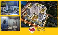 Không chỉ bán vốn giá hời, SCIC còn đang tiến triển hơn trong loạt dự án đầu tư