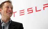 Lỗ nặng, Tesla của Elon Musk vẫn vượt General Motors trở thành công ty ô tô có giá trị vốn hóa lớn nhất nước Mỹ