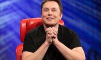 Elon Musk vừa mở công ty kết nối trực tiếp não người với máy tính
