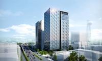 """Cho thuê 100.000m2 sàn văn phòng, thâu tóm công ty địa ốc, BĐS mới là mảng kiếm tiền """"ngon"""" nhất của REE"""