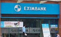 Eximbank dự kiến lợi nhuận năm 2017 đạt 600 tỷ đồng, tăng trưởng 53%