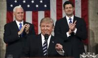 Trump có thể đưa ngoại giao Mỹ về đâu? (Phần 1)