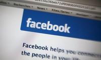 Đức có thể phạt Facebook 500.000 euro cho mỗi tin giả được đăng tải