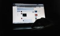 Facebook có thể bị phạt 50 triệu euro nếu lan truyền tin tức giả