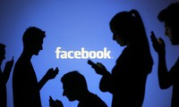 Facebook bị chỉ trích vì không xóa ảnh khiêu dâm trẻ em