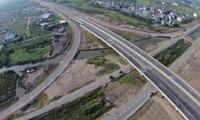 Cao tốc TP.HCM - Long Thành - Dầu Giây sắp có hệ thống quản lý thông minh